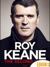 The Second Half de Roy Keane y Roddy Doyle