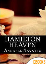 Hamilton Heaven de Annabel Navarro