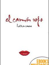 El carmín rojo de Héctor Casero