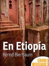 En Etiopía de Bernd Bierbaum