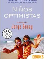 Niños optimistas de Martín E.P. Seligman