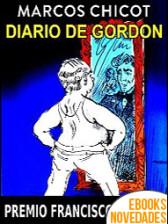 Diario de Gordon de Marcos Chicot