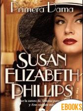 Primera Dama de Susan Elizabeth Phillips