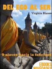 Del Ego Al Ser de Virginia Blanes