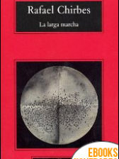 La larga marcha de Rafael Chirbes