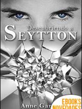 Descubriendo a Seytton de Anne Garber