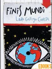 Finis mundi de Laura Gallego García