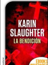 La bendición de Karin Slaughter