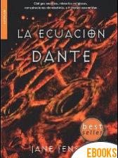La ecuación Dante de Jane Jense