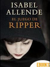 El juego de Ripper de Isabel Allende