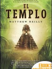 El templo de Matthew Reilly