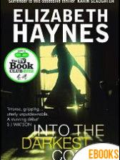 Into the Darkest Corner de Elizabeth Haynes