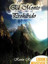 El Monte Prohibido de Kevin Ruiz