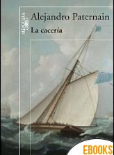 La cacería de Alejandro Paternain