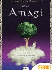 Amagi de Sagar Prakash Khatnani