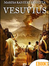 Vesuvius de Marisa Ranieri Panetta