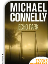 Echo Park de Michael Connelly