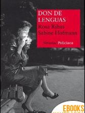 Don de lenguas de Rosa Ribas y Sabine Hoffman