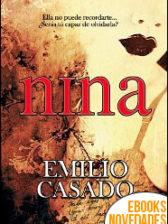 Nina de Emilio Casado Moreno