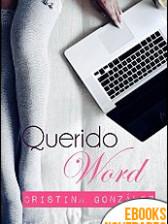Querido Word de Cristina González