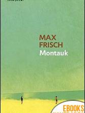 Montauk de Max Frisch