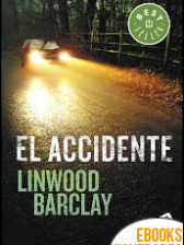 El accidente de Linwood Barclay