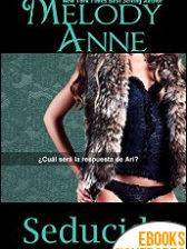 Seducida (Rendición – Libro 3) de Melody Anne