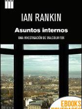 Asuntos internos de Ian Rankin