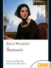 Santuario de Edith Wharton