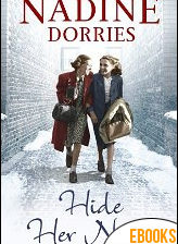 Hide Her Name de Nadine Dorries