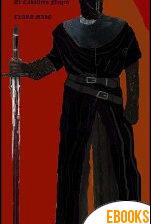 El caballero negro de Clara Maio