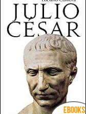 Julio César. Un dictador democrático de Luciano Canfora