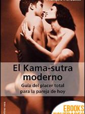 El Kama-sutra moderno de François Hérausse