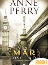 Un mar oscuro de Anne Perry