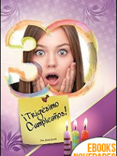 Trigésimo cumpleaños de Jossy Loes