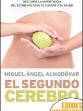 El segundo cerebro de Miguel Ángel Almodóvar