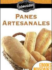 Panes artesanales de Mónica Ponttiroli