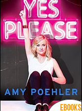 Yes please de Amy Poehler