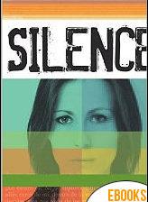 Silence de Alba Sabina Pérez