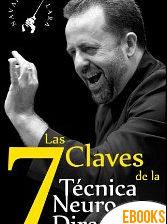 Las siete claves de la técnica neuro-directorial de Francisco Navarro Lara
