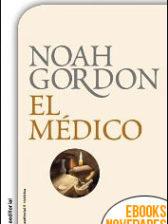 El médico de Noah Gordon