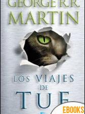 Los viajes de Tuf de George R. R. Martin