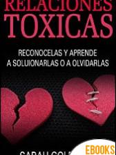Relaciones tóxicas de Sarah Goldberg