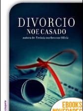 Divorcio de Noe Casado